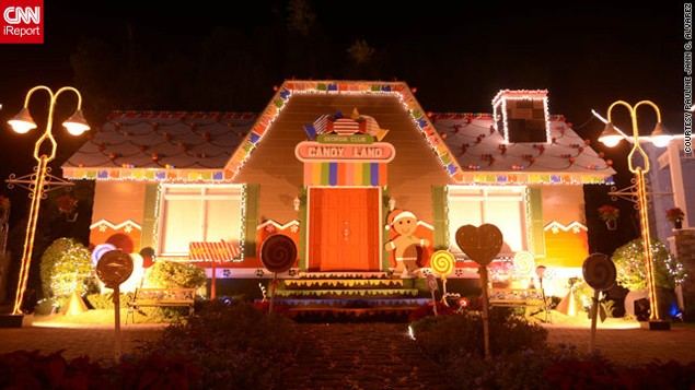 the-best-christmas-decorations-in-the-world_43875