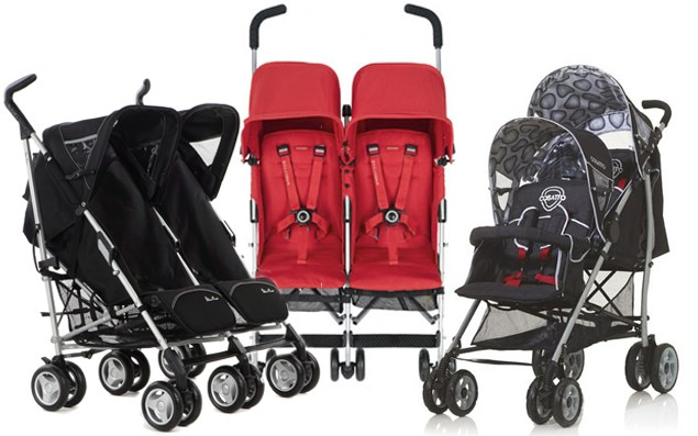 the-best-double-buggies-for-less-than-300_21322
