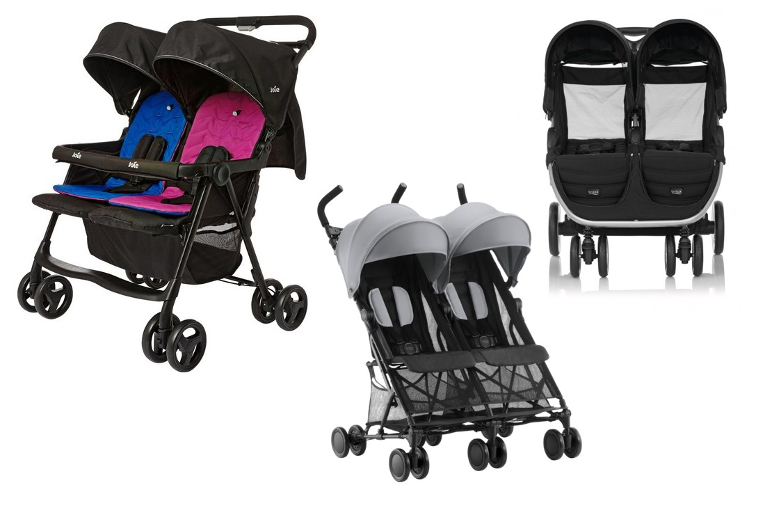 the-best-double-buggies-for-less-than-300_214516