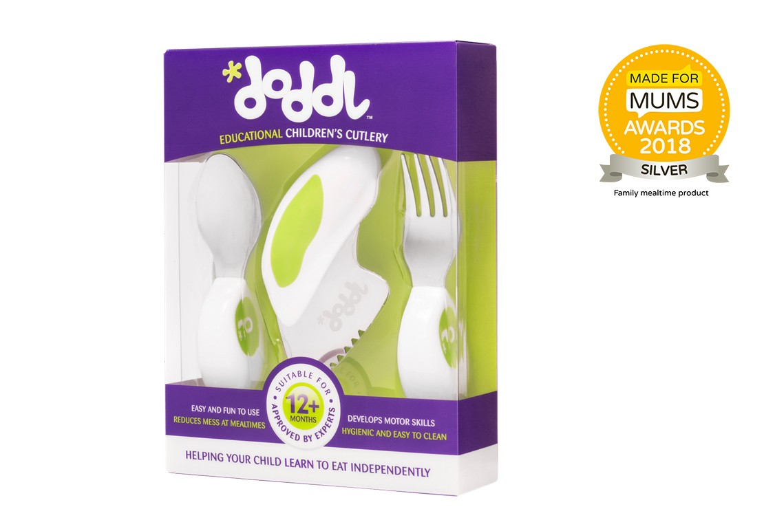 the-best-family-mealtime-products-for-babies-and-toddlers_195062