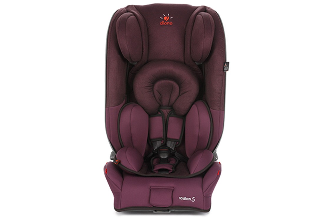 the-best-group-2-3-car-seats-with-a-5-point-harness_179594