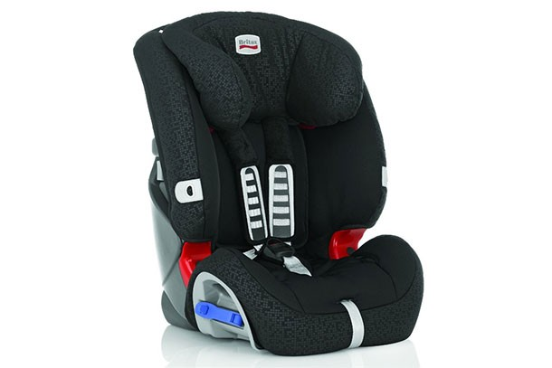 the-best-group-2-3-car-seats-with-a-5-point-harness_179595