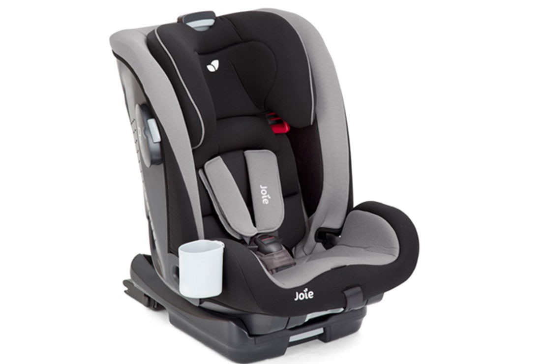 the-best-group-2-3-car-seats-with-a-5-point-harness_179598
