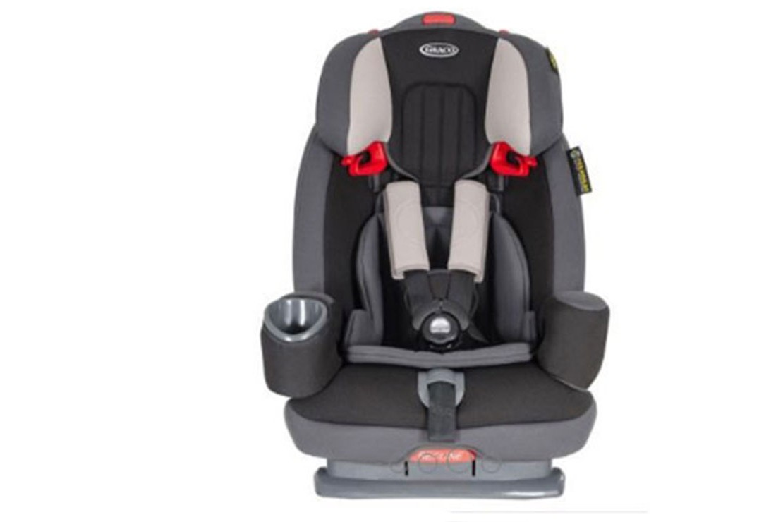 the-best-group-2-3-car-seats-with-a-5-point-harness_179599