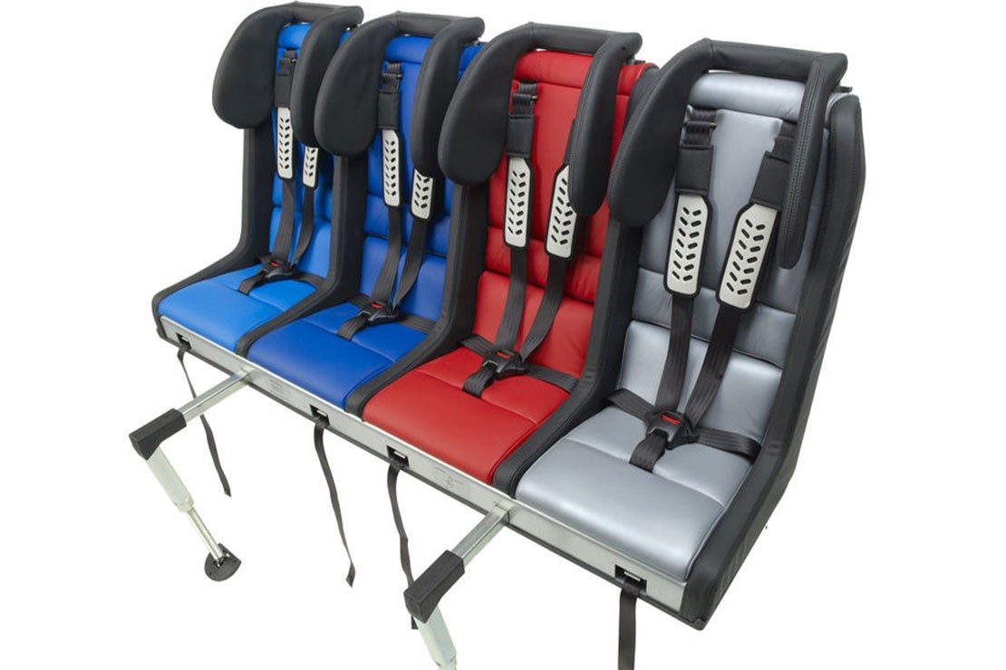 the-best-group-2-3-car-seats-with-a-5-point-harness_179600