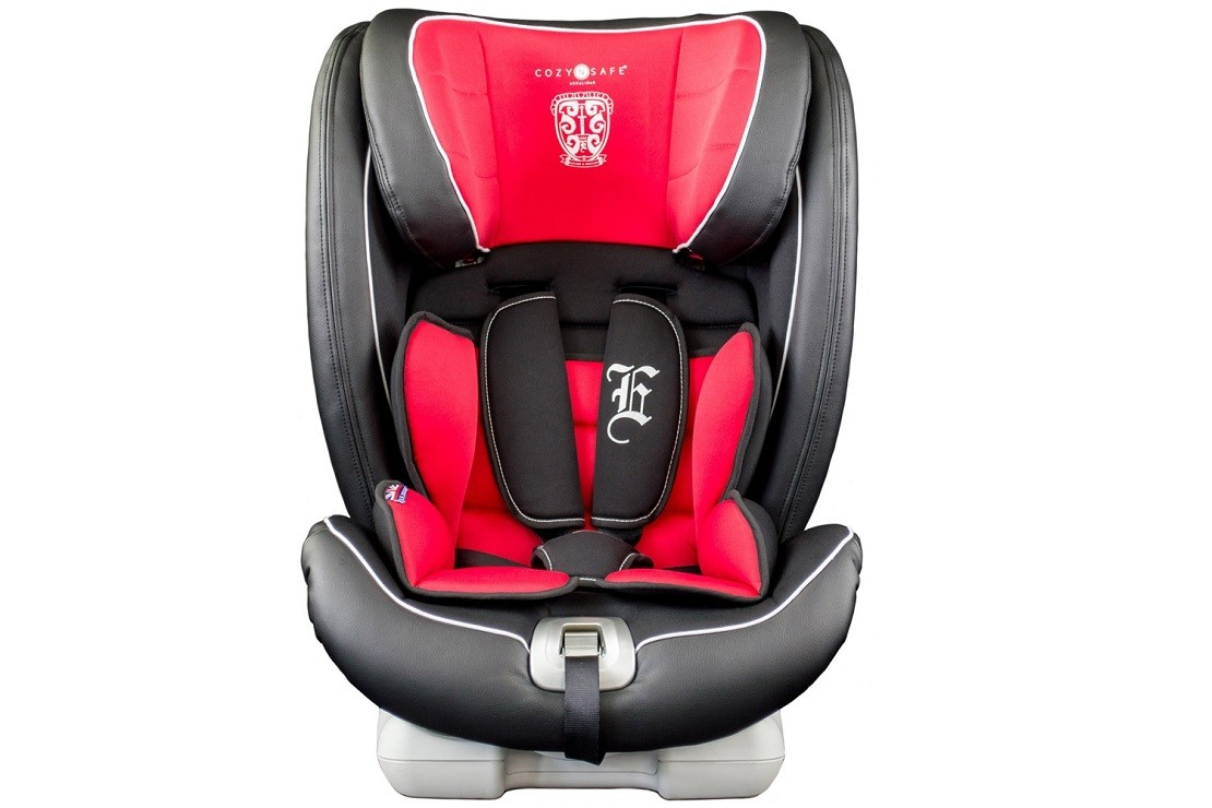 the-best-group-2-3-car-seats-with-a-5-point-harness_179601