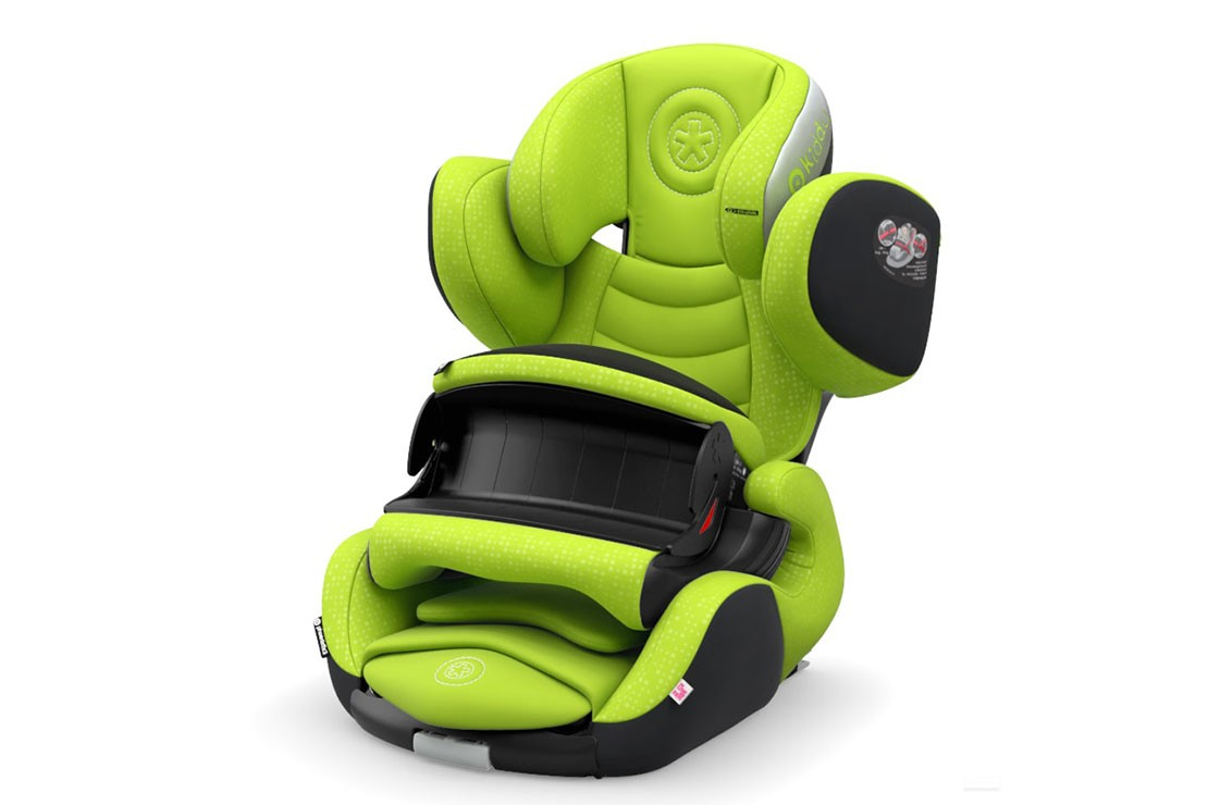 the-best-group-2-3-car-seats-with-a-5-point-harness_179602