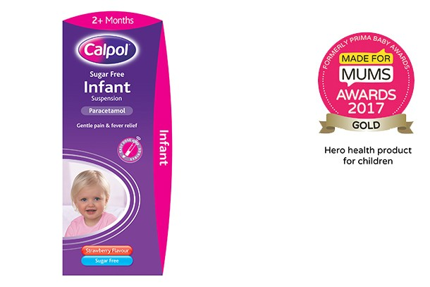 the-best-health-product-for-babies-and-toddlers-as-recommended-by-mums_173508