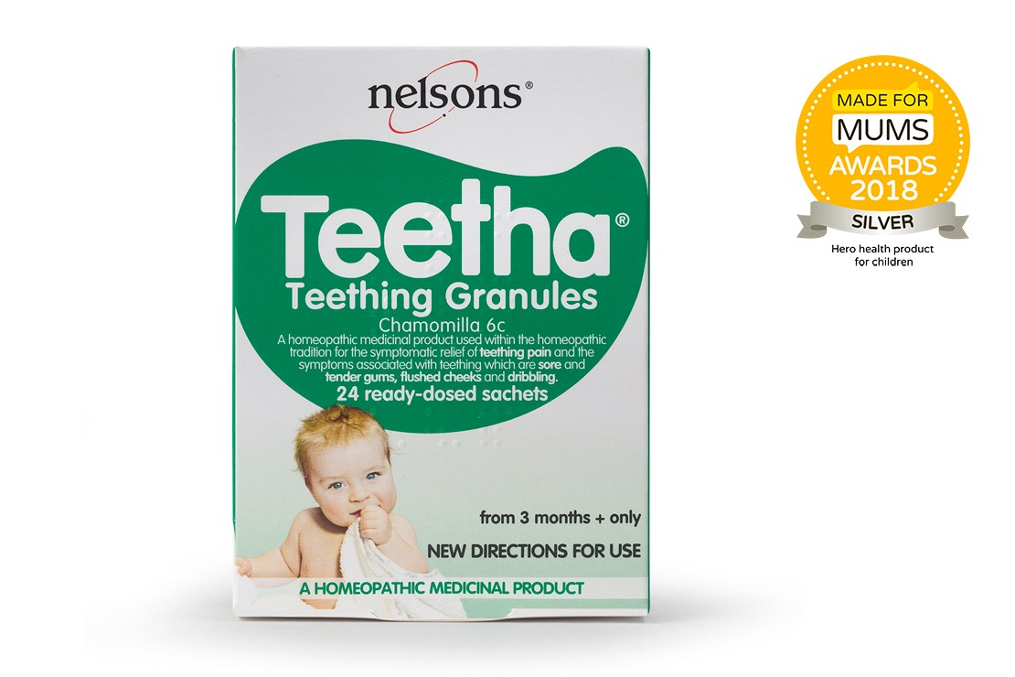 the-best-health-product-for-babies-and-toddlers-as-recommended-by-mums_195321