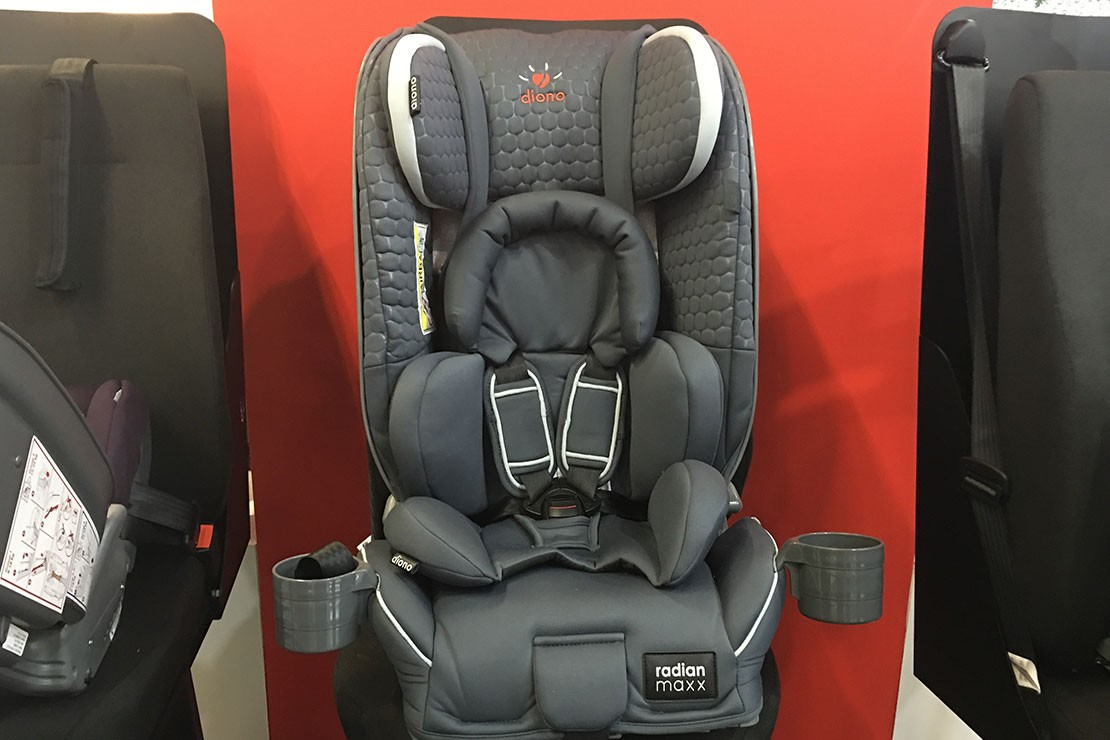 the-best-new-car-seats-for-2018_163744