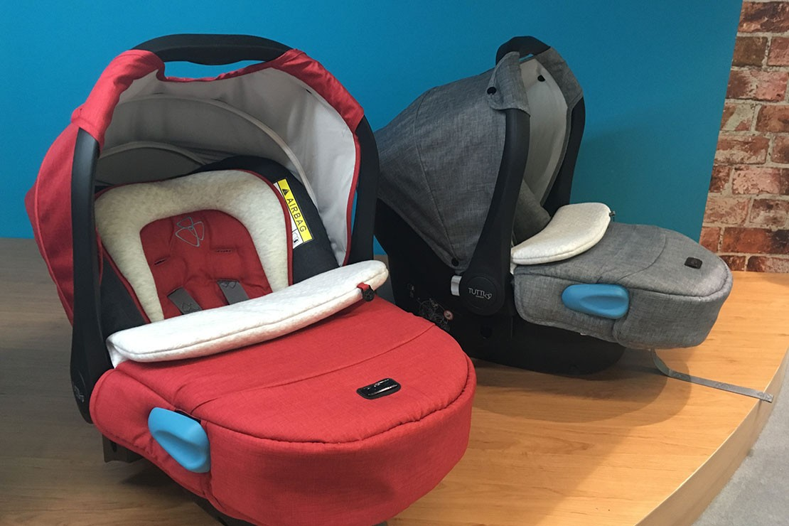 the-best-new-car-seats-for-2018_183792