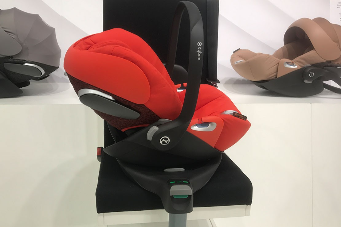the-best-new-car-seats-for-2018_183793