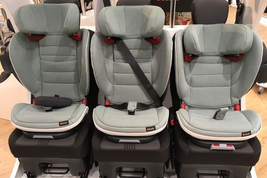 the-best-new-car-seats-for-2018_183796