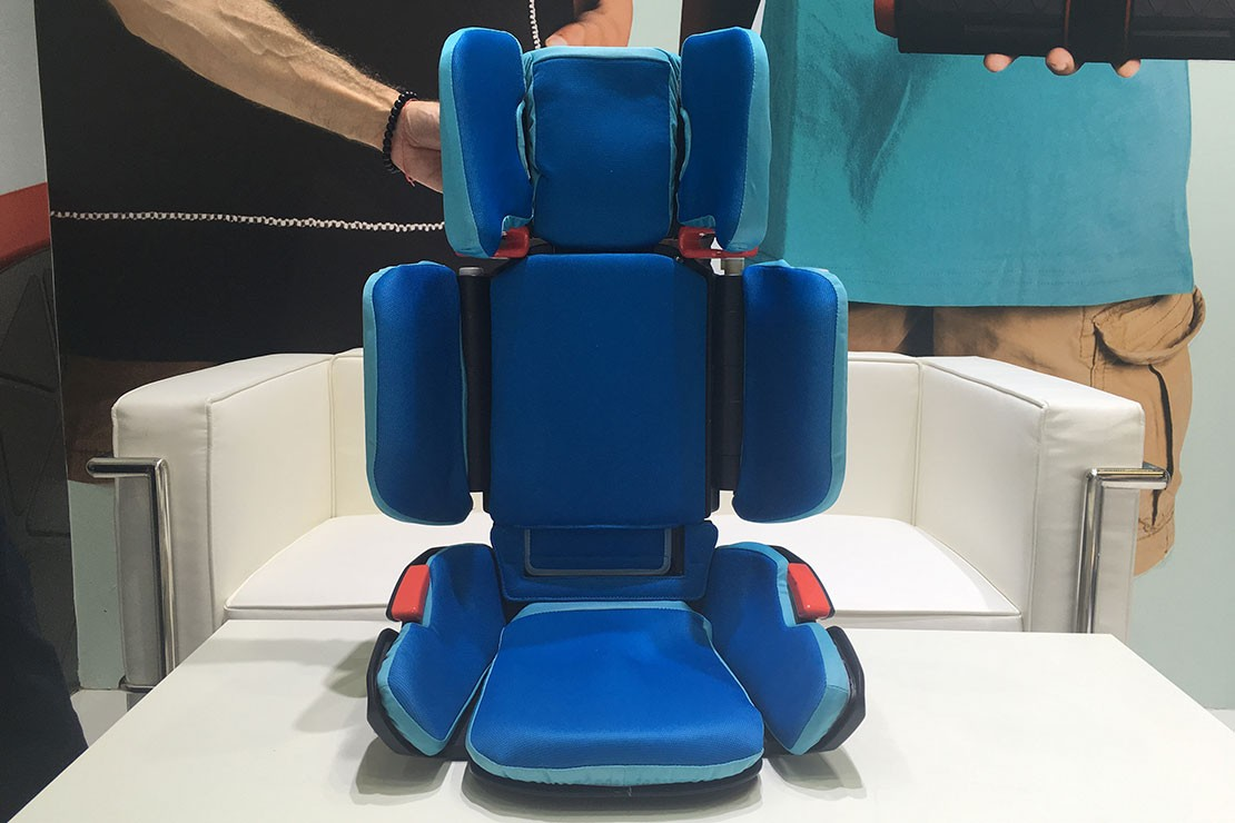 the-best-new-car-seats-for-2018_183797