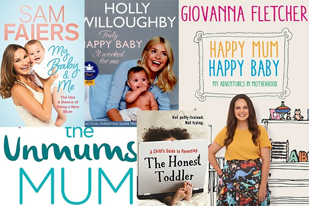 the-best-parenting-books-from-celebrities-and-bloggers_192334