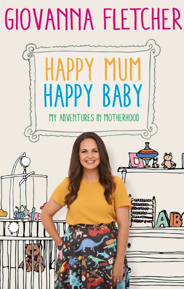 the-best-parenting-books-from-celebrities-and-bloggers_gioba
