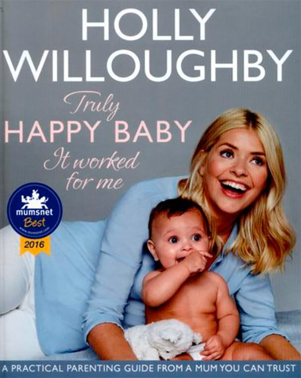 the-best-parenting-books-from-celebrities-and-bloggers_happyholly