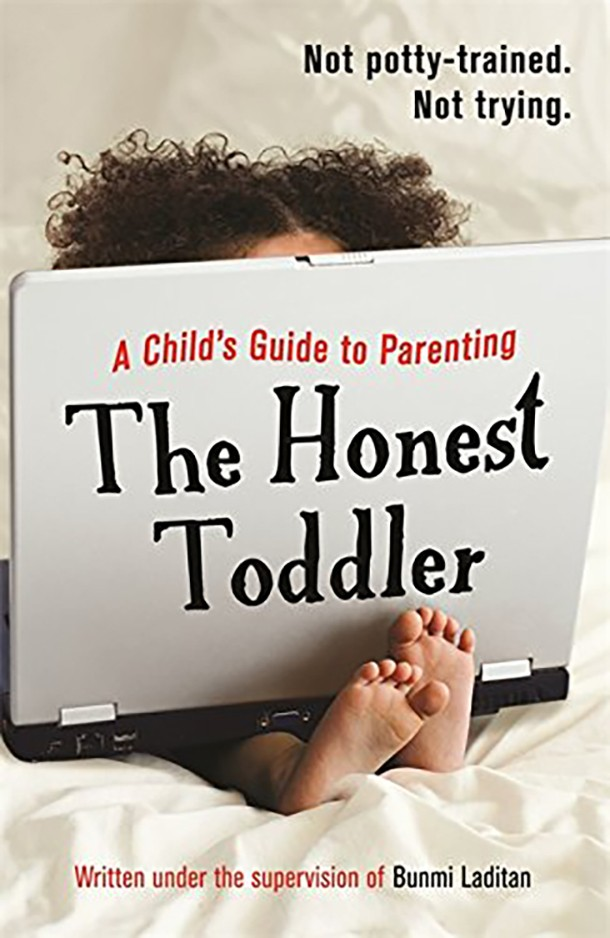 the-best-parenting-books-from-celebrities-and-bloggers_honest
