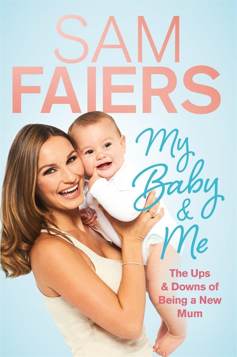 the-best-parenting-books-from-celebrities-and-bloggers_sam