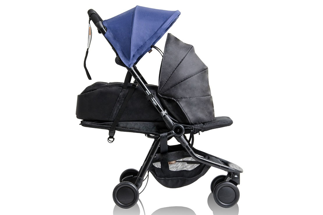 the-best-strollers-that-can-be-used-with-carrycots_183707