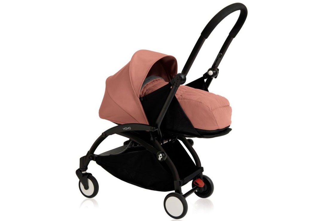 the-best-strollers-that-can-be-used-with-carrycots_183708