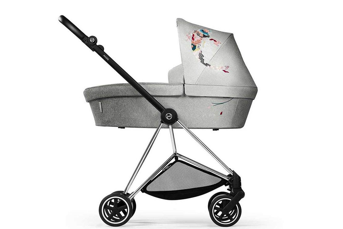 the-best-strollers-that-can-be-used-with-carrycots_183713