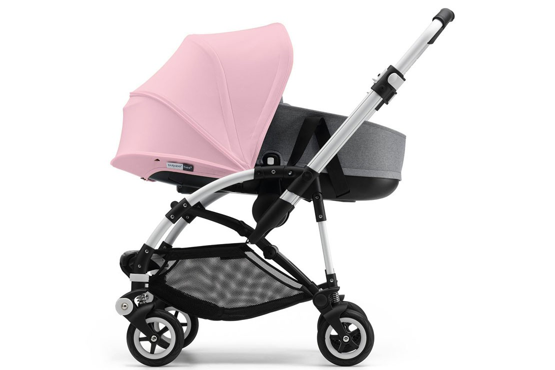 the-best-strollers-that-can-be-used-with-carrycots_183714