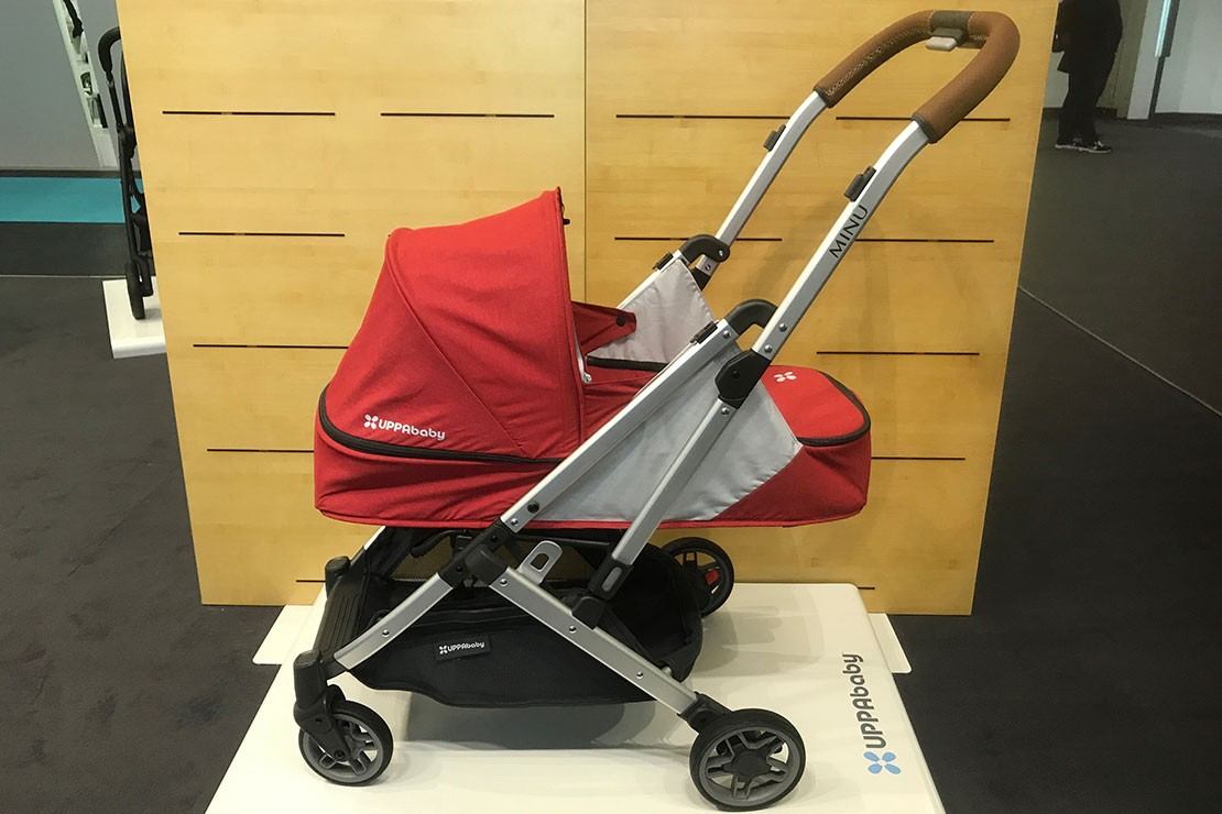 the-best-strollers-that-can-be-used-with-carrycots_183720