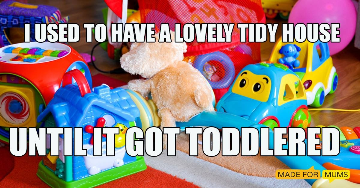 the-best-toddler-jokes-and-memes_134265