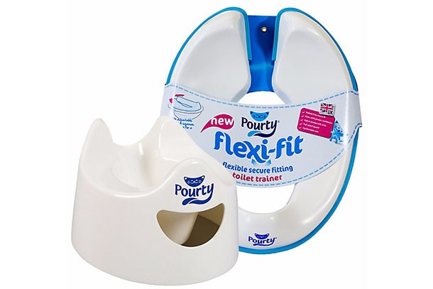 the-best-toilet-training-products-for-babies-and-toddlers_174049