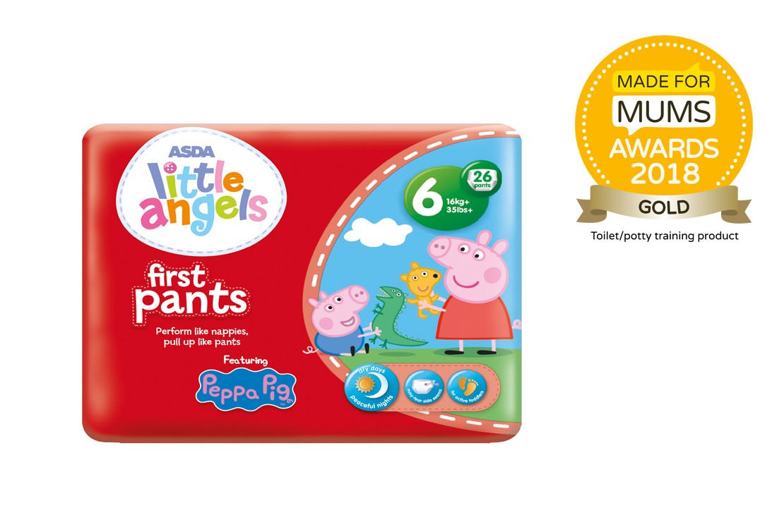 the-best-toilet-training-products-for-babies-and-toddlers_194918