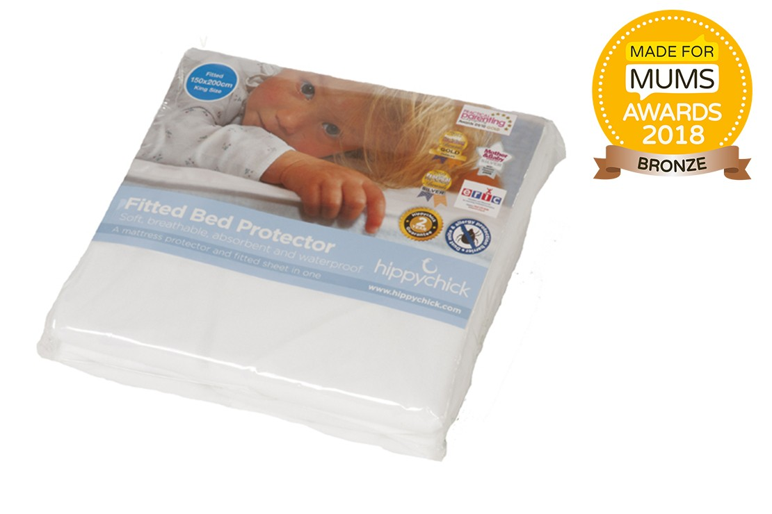the-best-toilet-training-products-for-babies-and-toddlers_194920