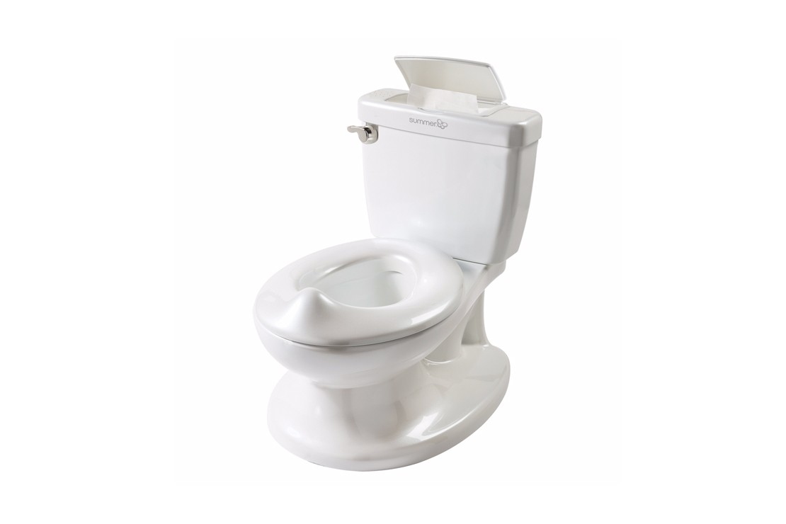 the-best-toilet-training-products-for-babies-and-toddlers_194922