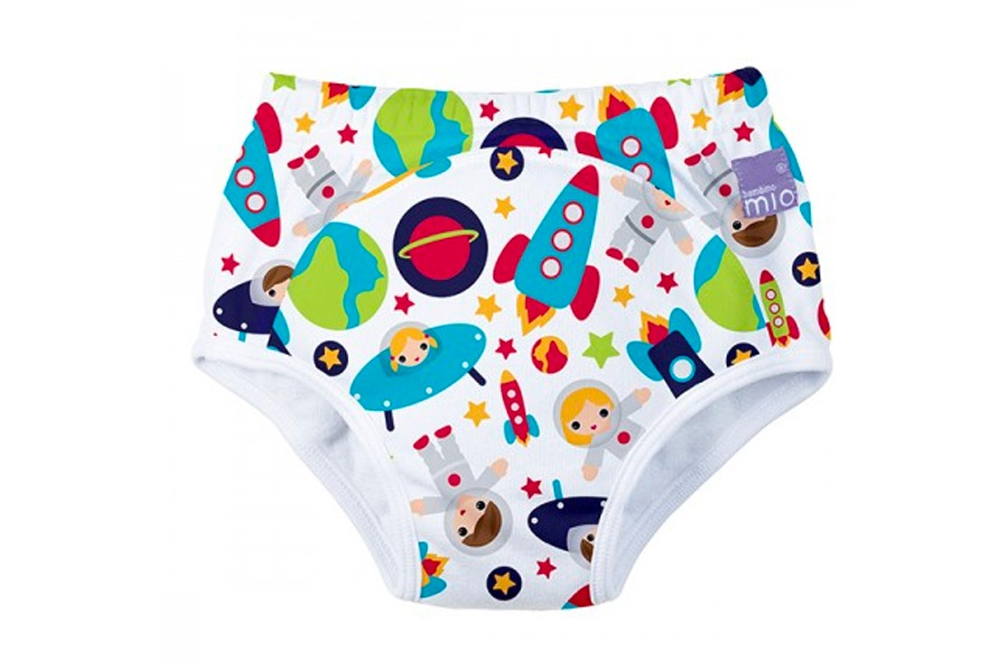 the-best-toilet-training-products-for-babies-and-toddlers_194923