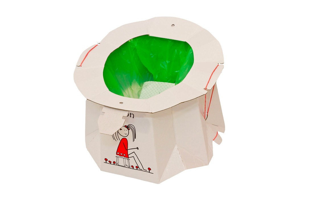 the-best-toilet-training-products-for-babies-and-toddlers_194925