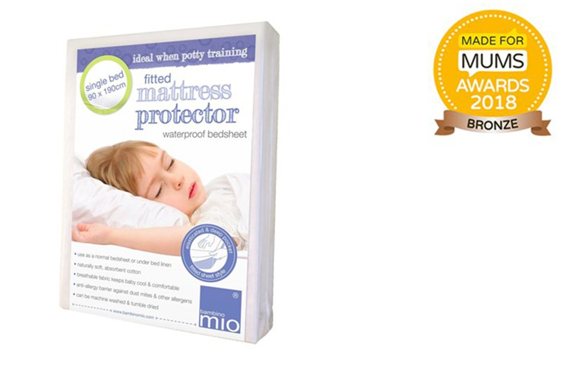 the-best-toilet-training-products-for-babies-and-toddlers_195844
