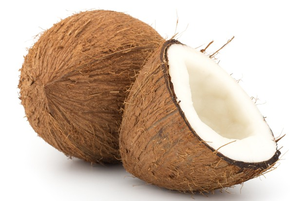 the-coconut-a-pregnancy-superfood_49500