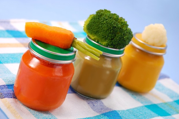 the-cost-of-baby-food-has-increased-31_16033