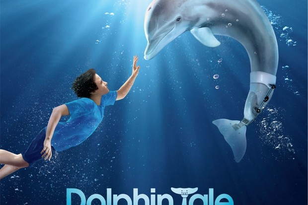 the-dolphin-tale-3d-movie-review_28727