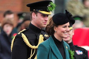 the-duchess-of-cambridge-is-in-labour-the-world-reacts_56476