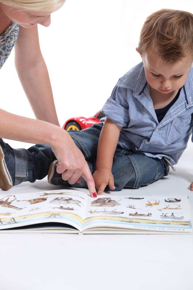 the-fast-way-to-find-childcare-speed-childminding_27246