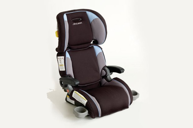 the-first-years-505-folding-car-booster-seat_8443