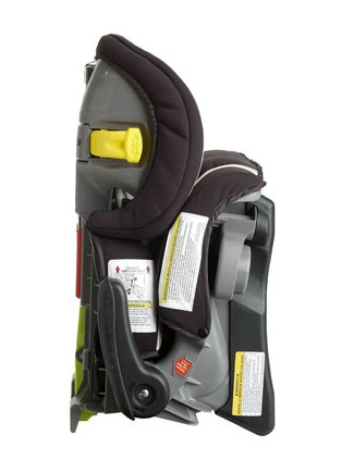 the-first-years-505-folding-car-booster-seat_8451