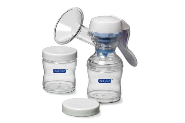 the-first-years-breastflow-manual-breast-pump_11082