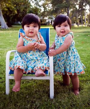 the-gemini-baby_71112