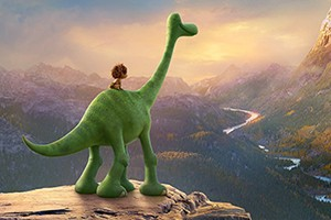 the-good-dinosaur-review_138810