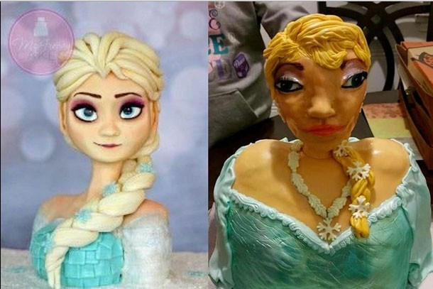 the-heart-warming-story-behind-this-frozen-elsa-cake-fail_127717