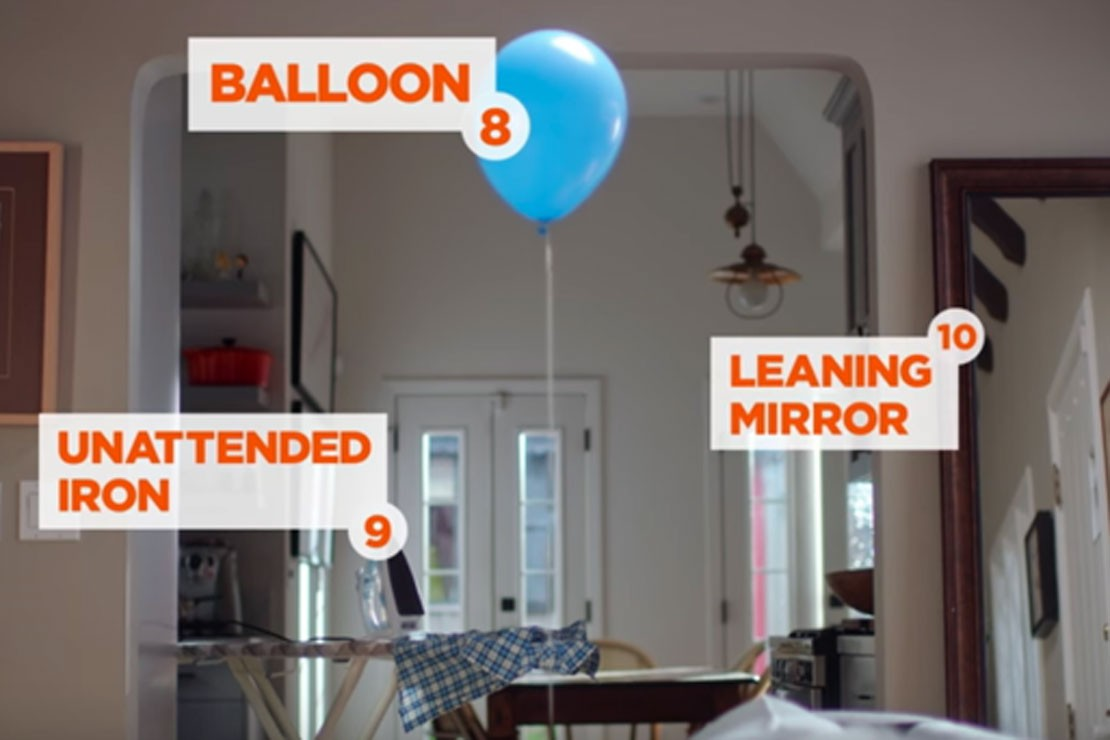 the-hidden-dangers-in-your-home-can-you-spot-them-all_150627