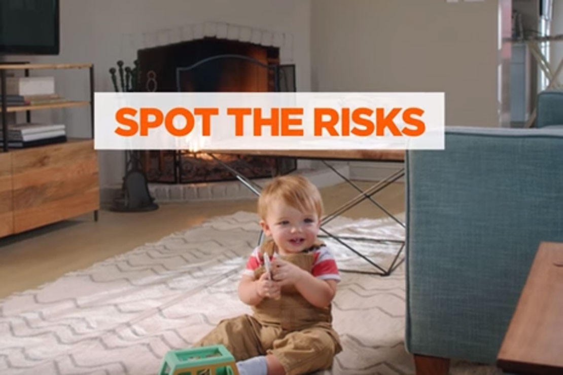 the-hidden-dangers-in-your-home-can-you-spot-them-all_150629