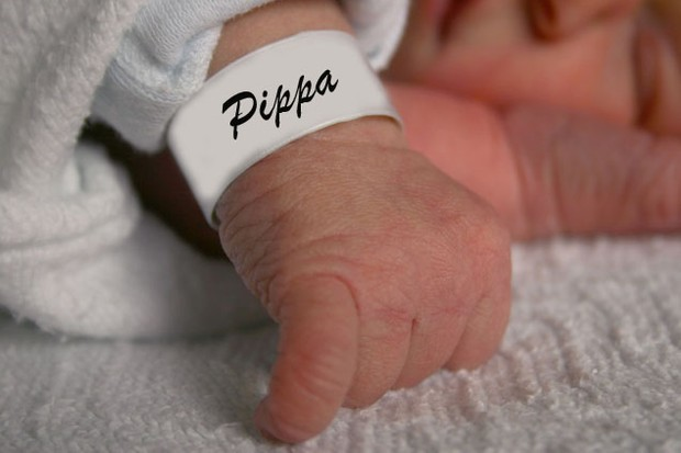 the-hottest-baby-name-predictions-for-2011-are-_27047